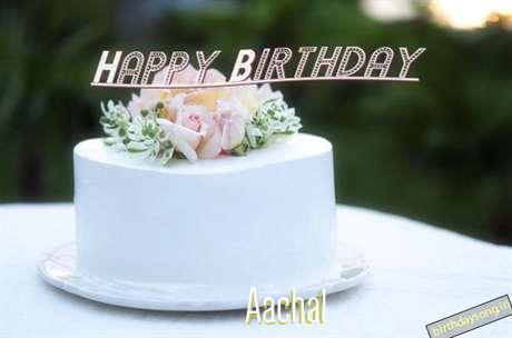 Wish Aachal