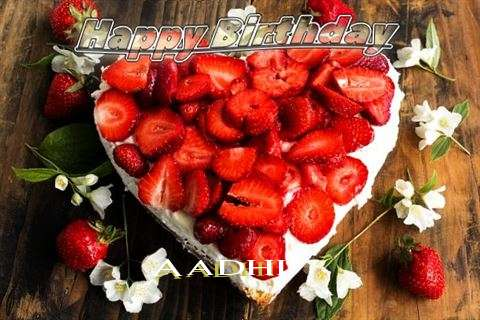 Aadhi Cakes