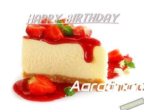 Aaradhana Cakes
