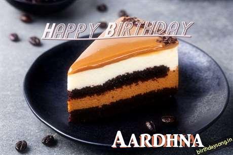 Aardhna Cakes