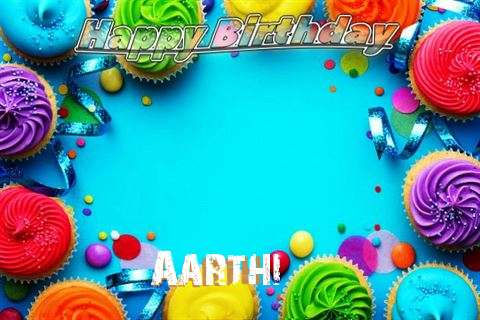Aarthi Cakes