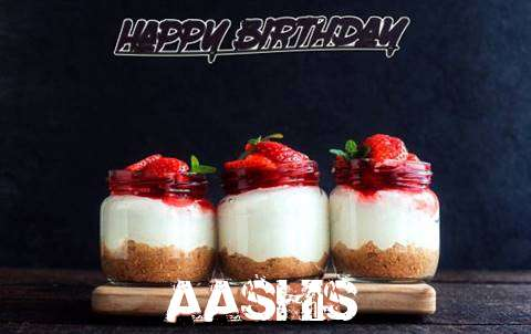 Wish Aashis