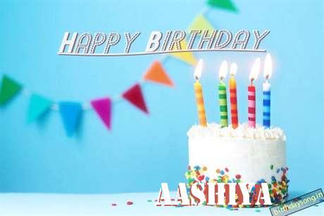 Aashiya Cakes