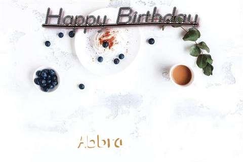 Wish Abbra