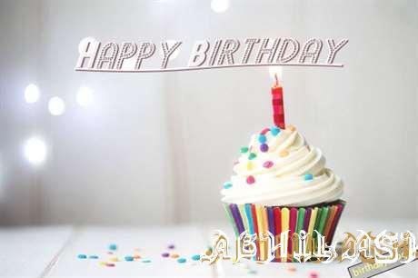Abhilasha Birthday Celebration