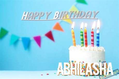 Abhilasha Cakes