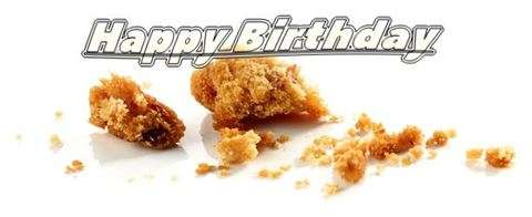 Adaa Birthday Celebration