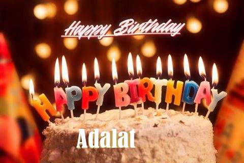 Wish Adalat