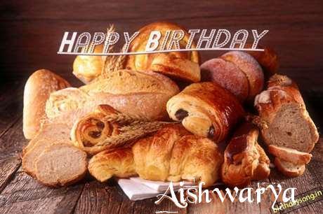 Happy Birthday to You Aishwarya