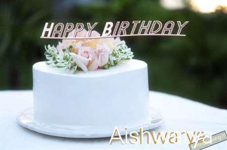 Wish Aishwarya