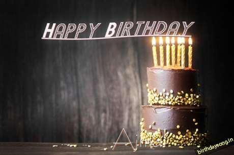 Birthday Images for Ajmal