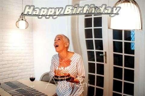 Akkineni Birthday Celebration