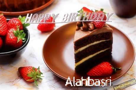 Birthday Images for Alahbasri