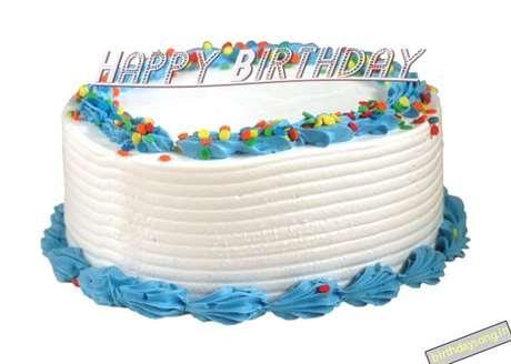 Happy Birthday Alapna