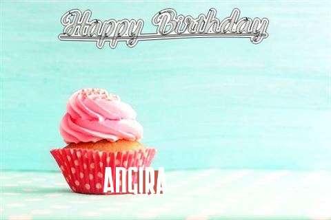 Angira Cakes