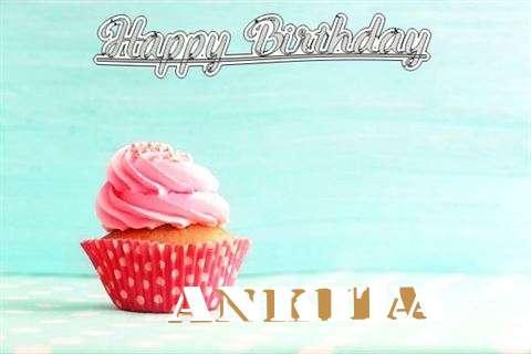 Ankita Cakes