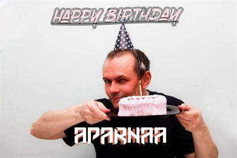 Aparnaa Cakes