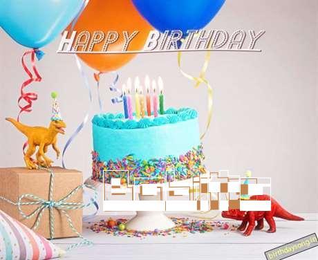Birthday Images for Babita