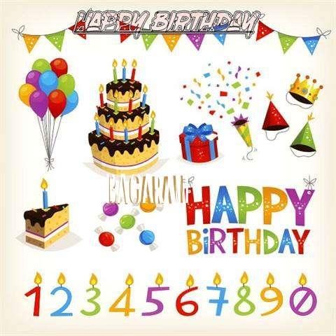 Birthday Images for Bagaram