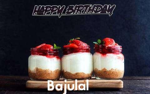 Wish Bajulal
