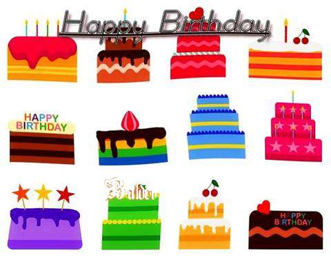 Birthday Images for Baldev