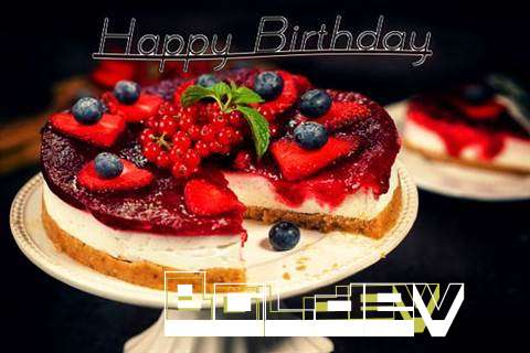 Baldev Cakes