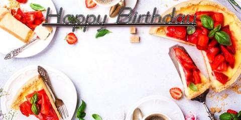 Birthday Wishes with Images of Baldomero