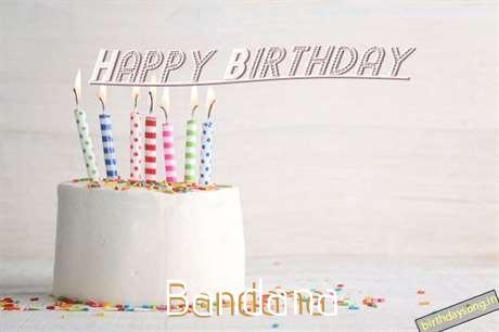 Wish Bandana