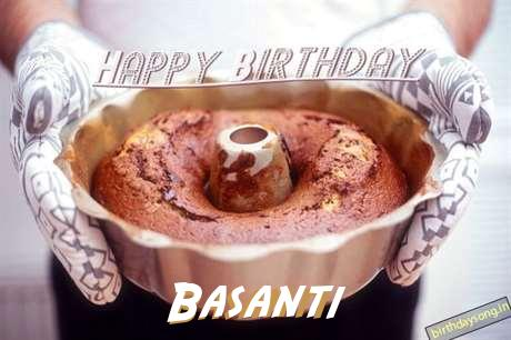 Wish Basanti