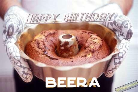 Wish Beera