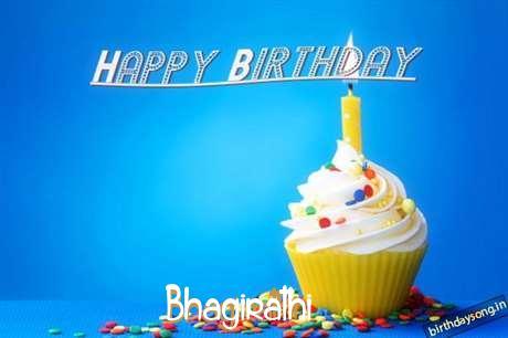 Bhagirathi Cakes