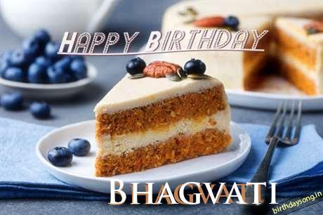 Birthday Images for Bhagvati