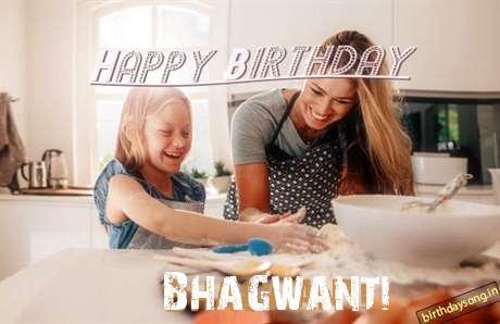 Birthday Images for Bhagwanti