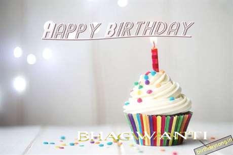 Bhagwanti Birthday Celebration