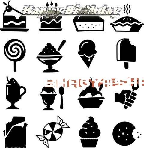 Happy Birthday Bhagyashree
