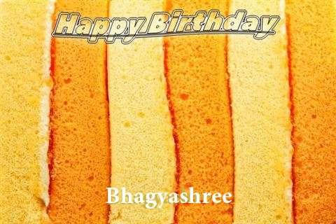 Birthday Images for Bhagyashree