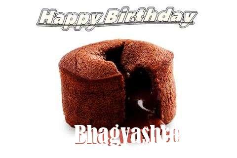 Bhagyashree Cakes