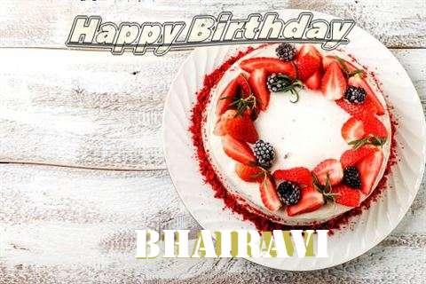 Happy Birthday to You Bhairavi