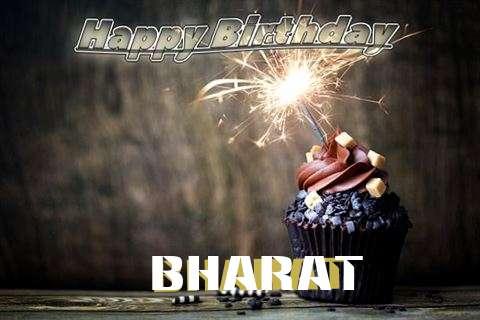 Wish Bharat