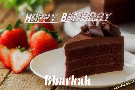 Birthday Images for Bharkah