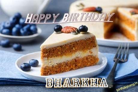Birthday Images for Bharkha
