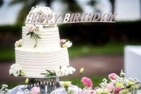 Bhateri Birthday Celebration