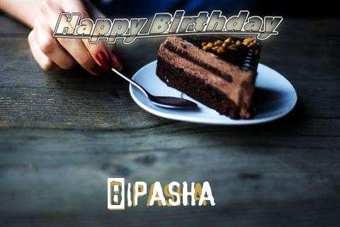 Birthday Wishes with Images of Bipasha