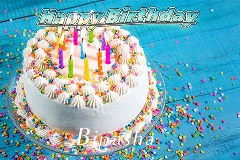 Happy Birthday Wishes for Bipasha