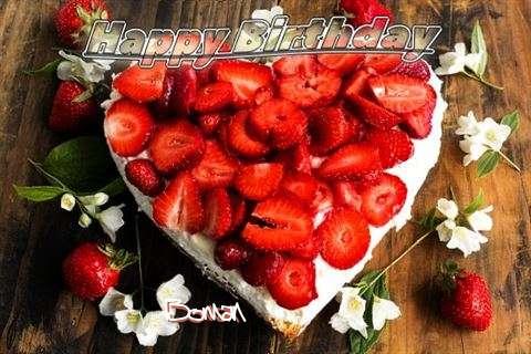 Boman Cakes