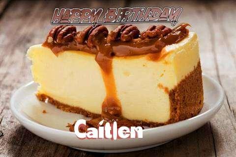 Caitlen Birthday Celebration