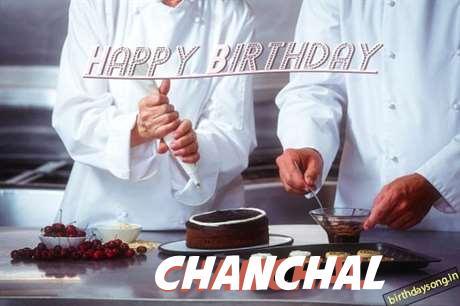 Chanchal Birthday Celebration