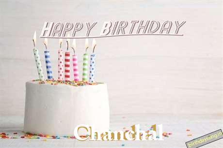 Wish Chanchal