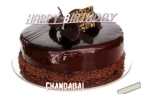 Wish Chandabai