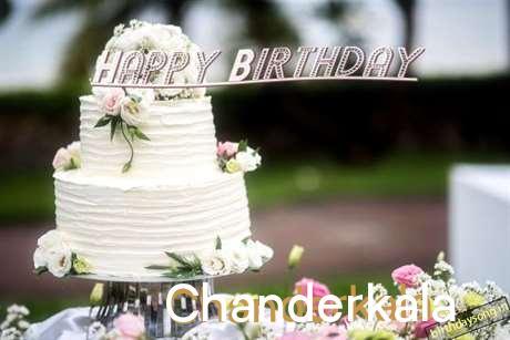 Chanderkala Birthday Celebration